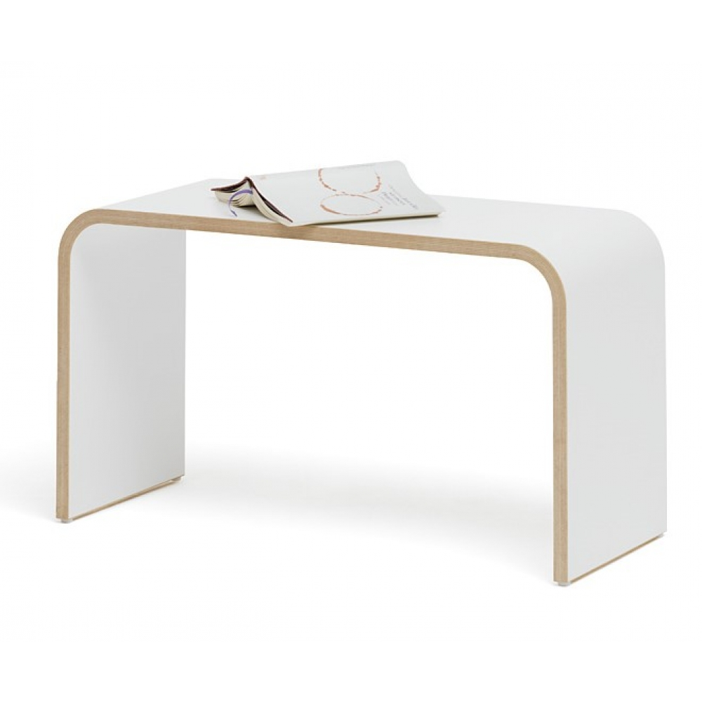 tojo sit hocker wei nunido. Black Bedroom Furniture Sets. Home Design Ideas