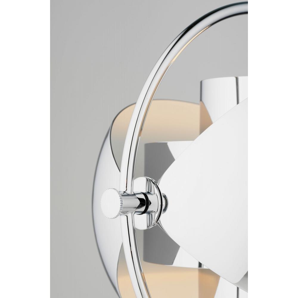 Gubi - Multi-Lite Floor Lamp | nunido.