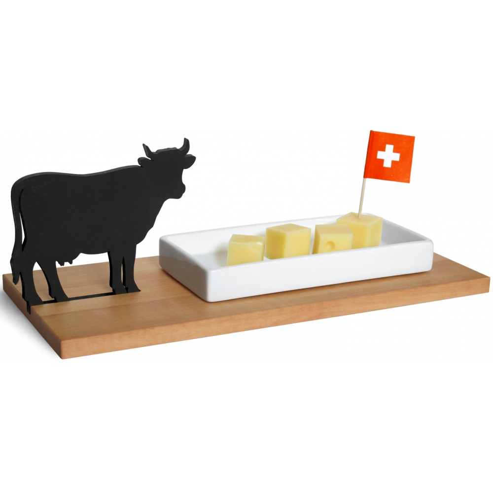 Cow Kitchen Accessories Uk