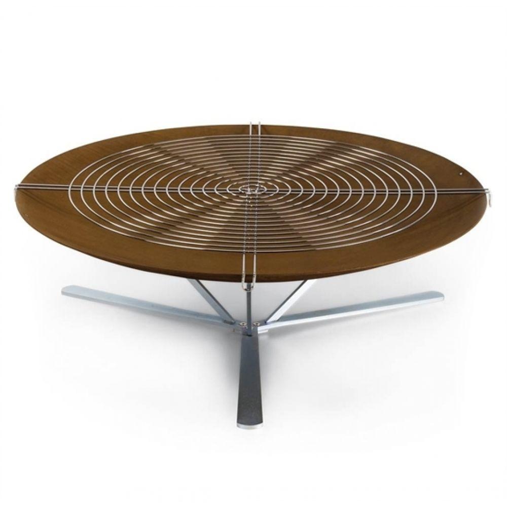 ak 47 feuerstelle grillrost 51 cm nunido. Black Bedroom Furniture Sets. Home Design Ideas