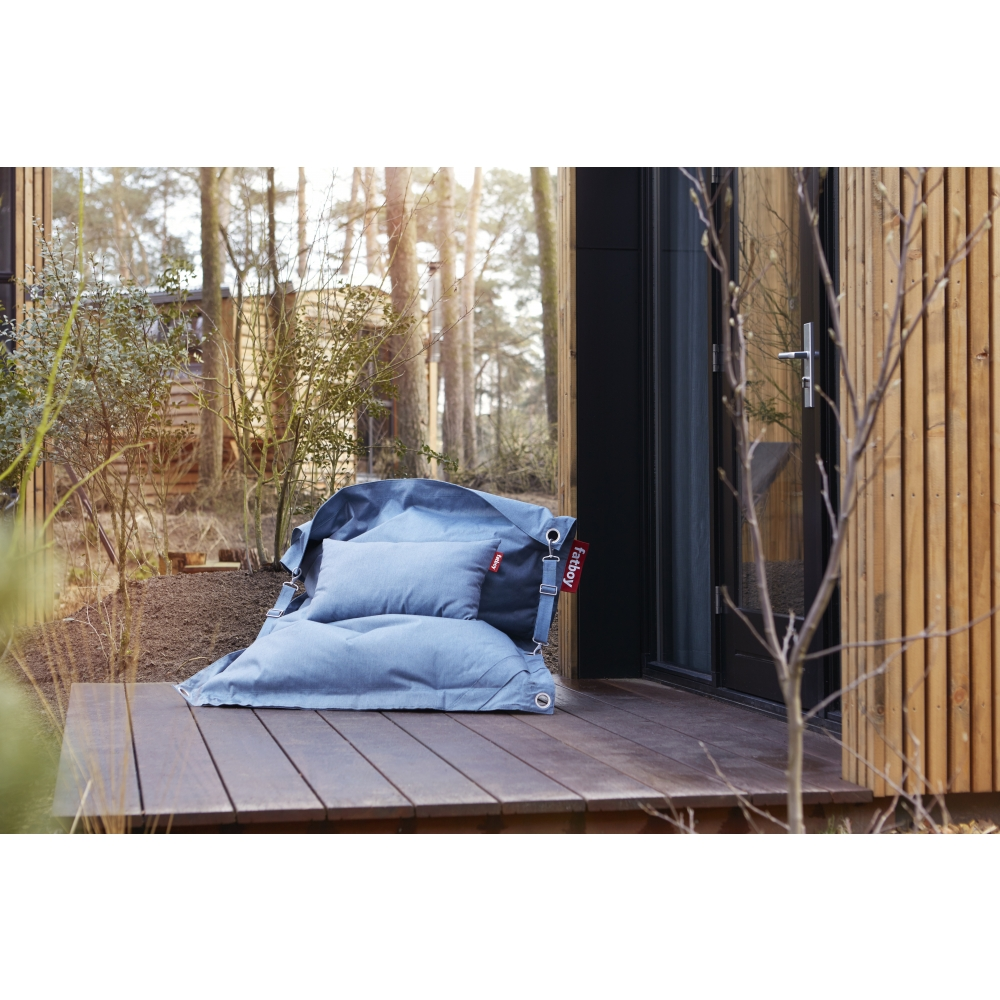 fatboy buggle up outdoor sitzsack nunido. Black Bedroom Furniture Sets. Home Design Ideas