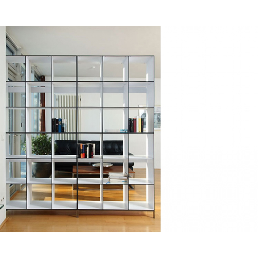 Hans Hansen Bibliothek HPL | nunido.