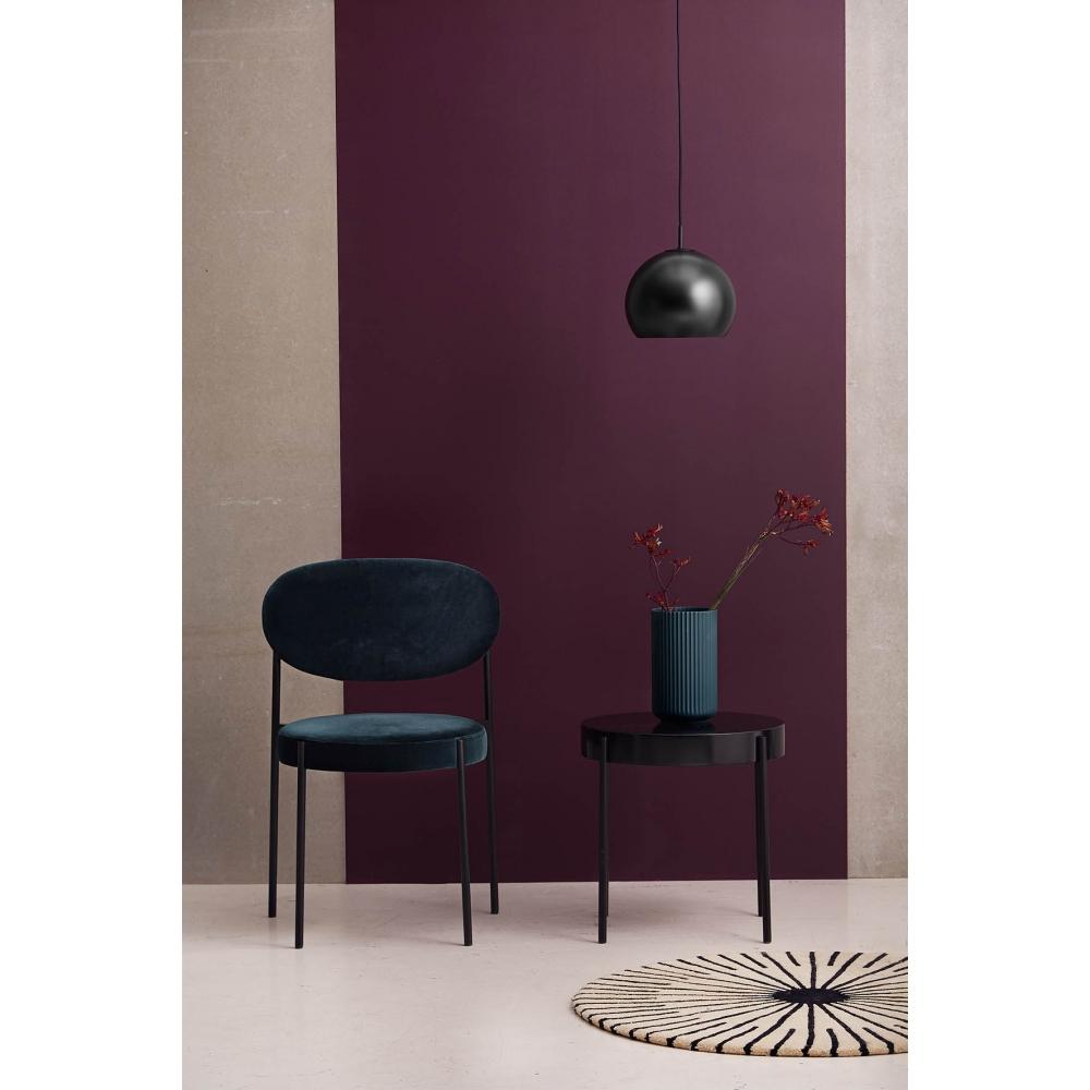 frandsen ball pendelleuchte 25cm nunido. Black Bedroom Furniture Sets. Home Design Ideas