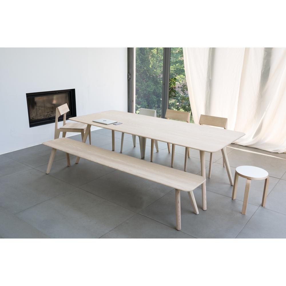 Objekte unserer Tage   Meyer Tisch Groß   nunido.