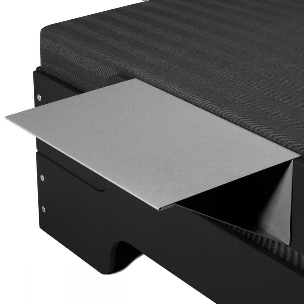 tray for rolf heide stacking bed nunido. Black Bedroom Furniture Sets. Home Design Ideas