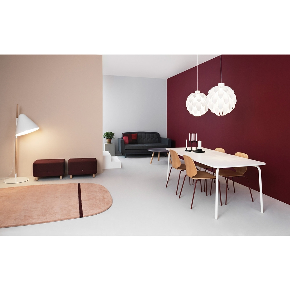 Normann Copenhagen Oona Carpet Nunido
