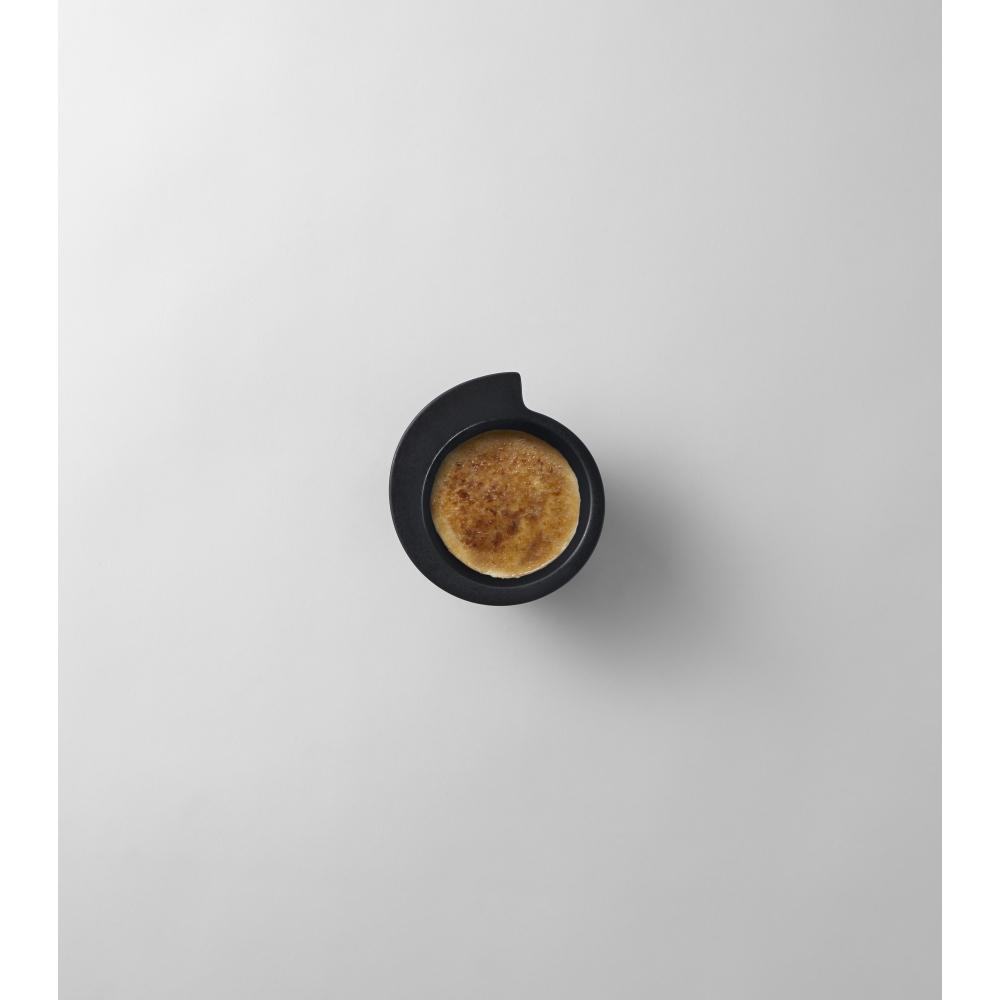 Design House Stockholm Spin Bowl Nunido
