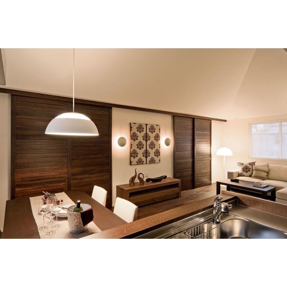 louis poulsen aj royal pendelleuchte nunido. Black Bedroom Furniture Sets. Home Design Ideas