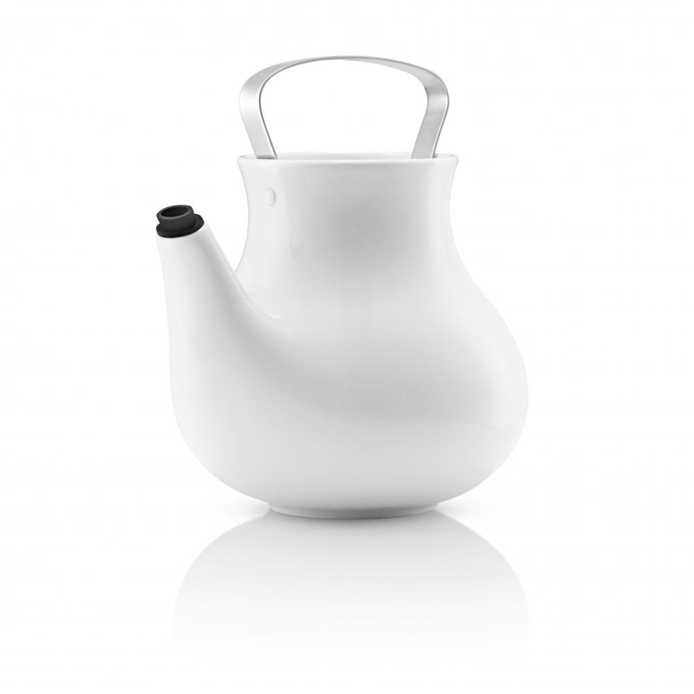 eva solo my big tea teekanne nunido. Black Bedroom Furniture Sets. Home Design Ideas