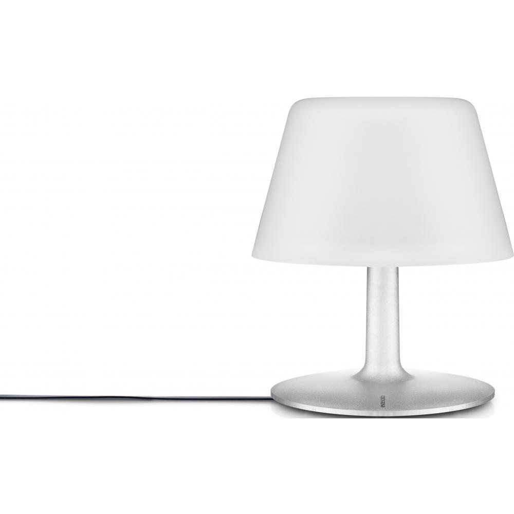 Eva Solo Sunlight Lounge Lampe TableNunido De USVGqMzp
