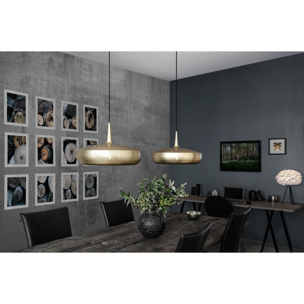 vita copenhagen clava dine leuchtenschirm nunido. Black Bedroom Furniture Sets. Home Design Ideas
