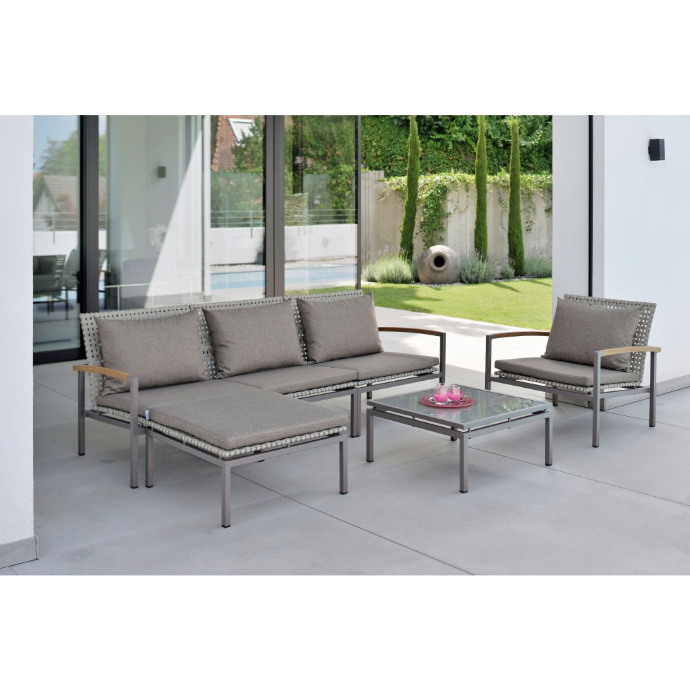 stern lucy lounge couchtisch nunido. Black Bedroom Furniture Sets. Home Design Ideas