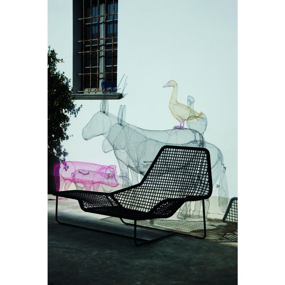 Astounding Lama Lounge Chair Zanotta Mugsnjugstogo Haus Ideen Beatyapartments Chair Design Images Beatyapartmentscom