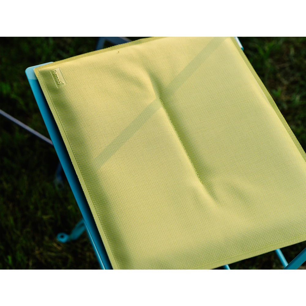 Fermob Basics Seat Cushions For Fermob Chair Nunido