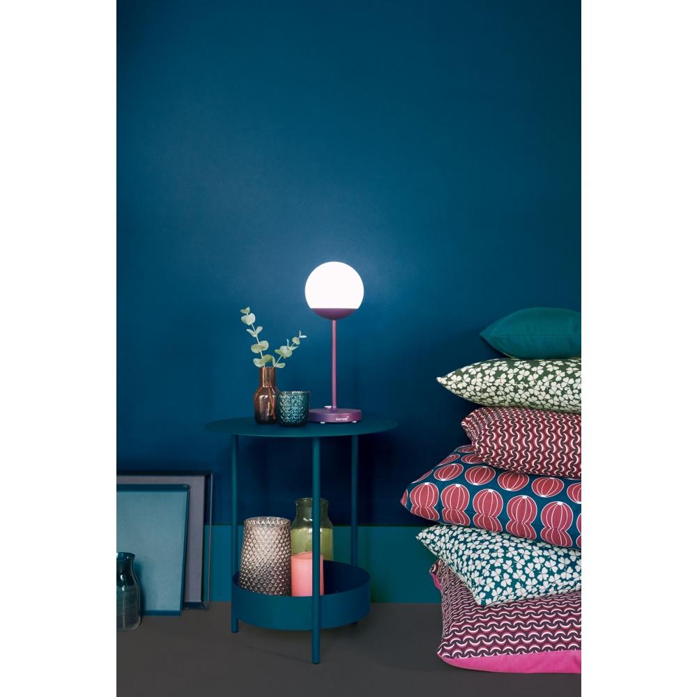 fermob mooon lampe d 39 ext rieur nunido. Black Bedroom Furniture Sets. Home Design Ideas