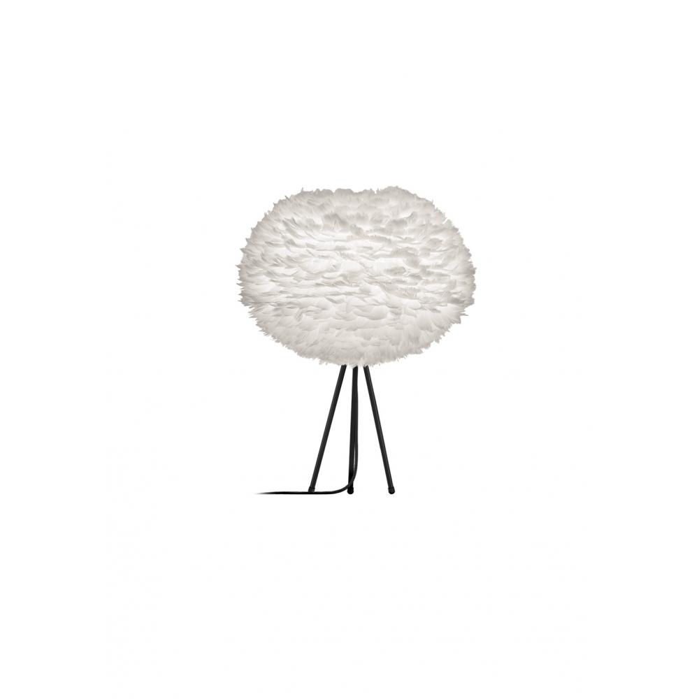 vita copenhagen eos leuchtenschirm 65 cm wei nunido. Black Bedroom Furniture Sets. Home Design Ideas