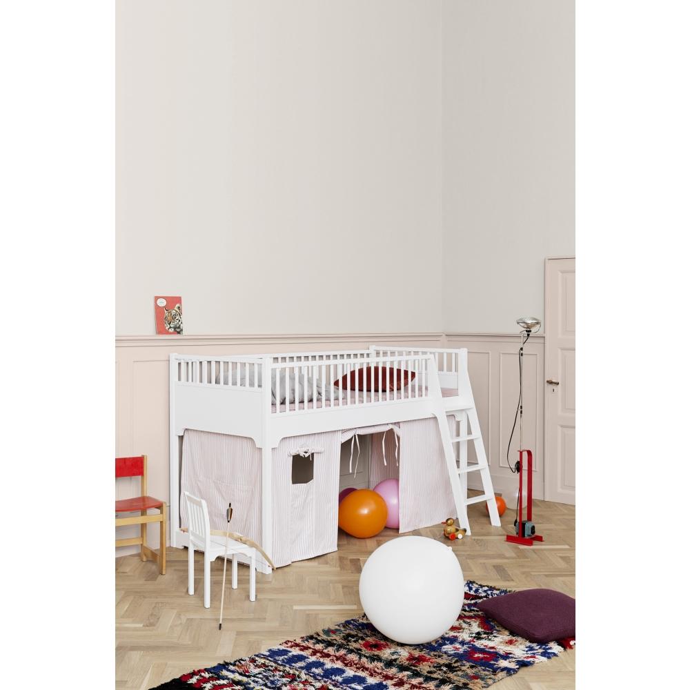 hersteller oliver furniture - Oliver Furniture Hochbett