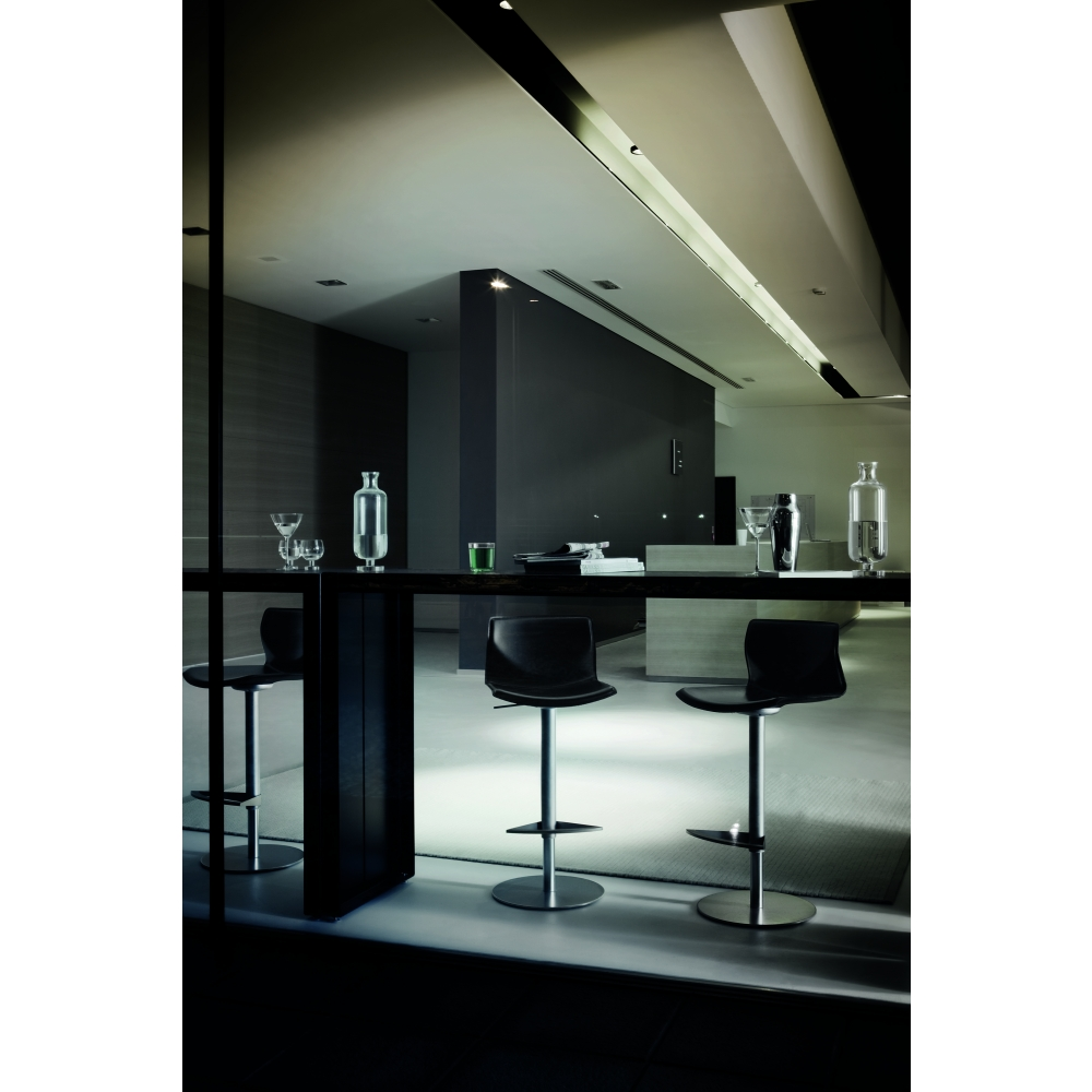 la palma kai barhocker nunido. Black Bedroom Furniture Sets. Home Design Ideas