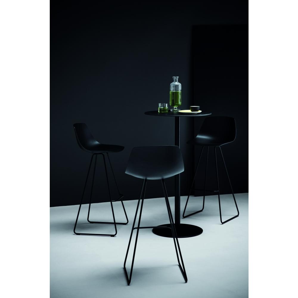 la palma miunn hocker nunido. Black Bedroom Furniture Sets. Home Design Ideas