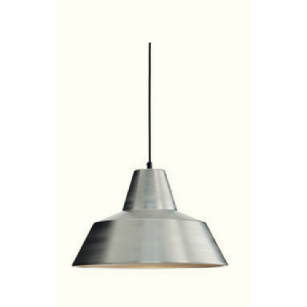 À W1 Luminaire Made By Workshop LampNunido Hand Suspension iOPukXZ