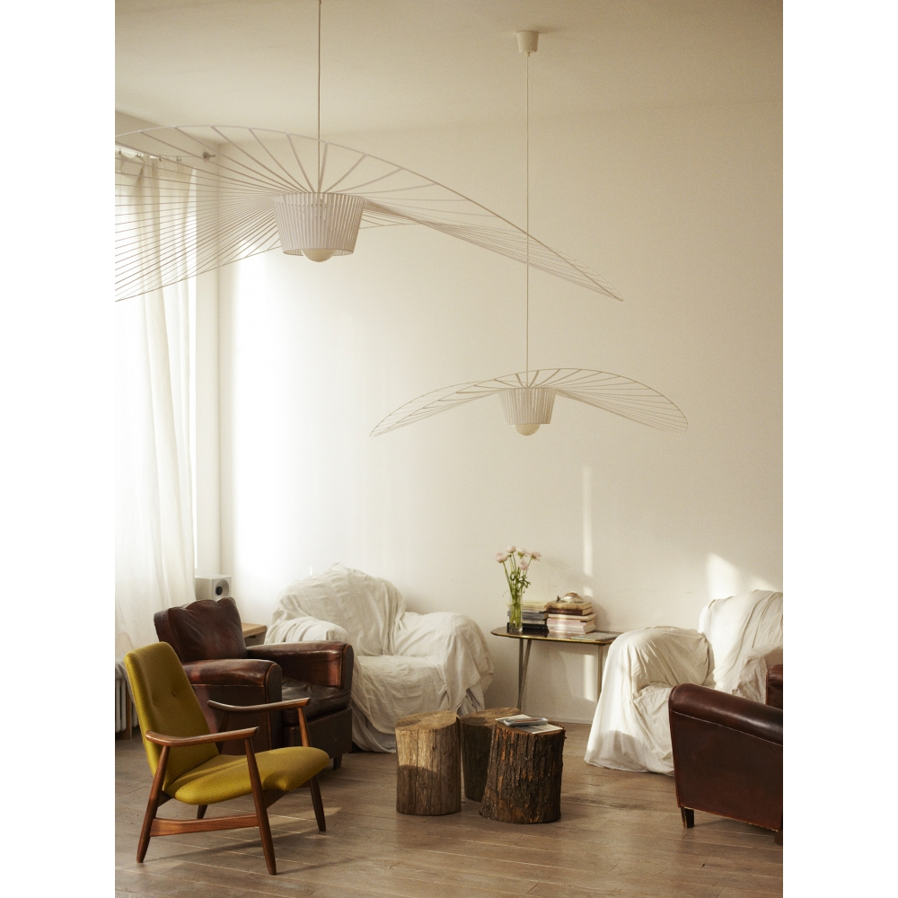 vertigo stl model by furniture guisset constance obj fbx models lamp pendant