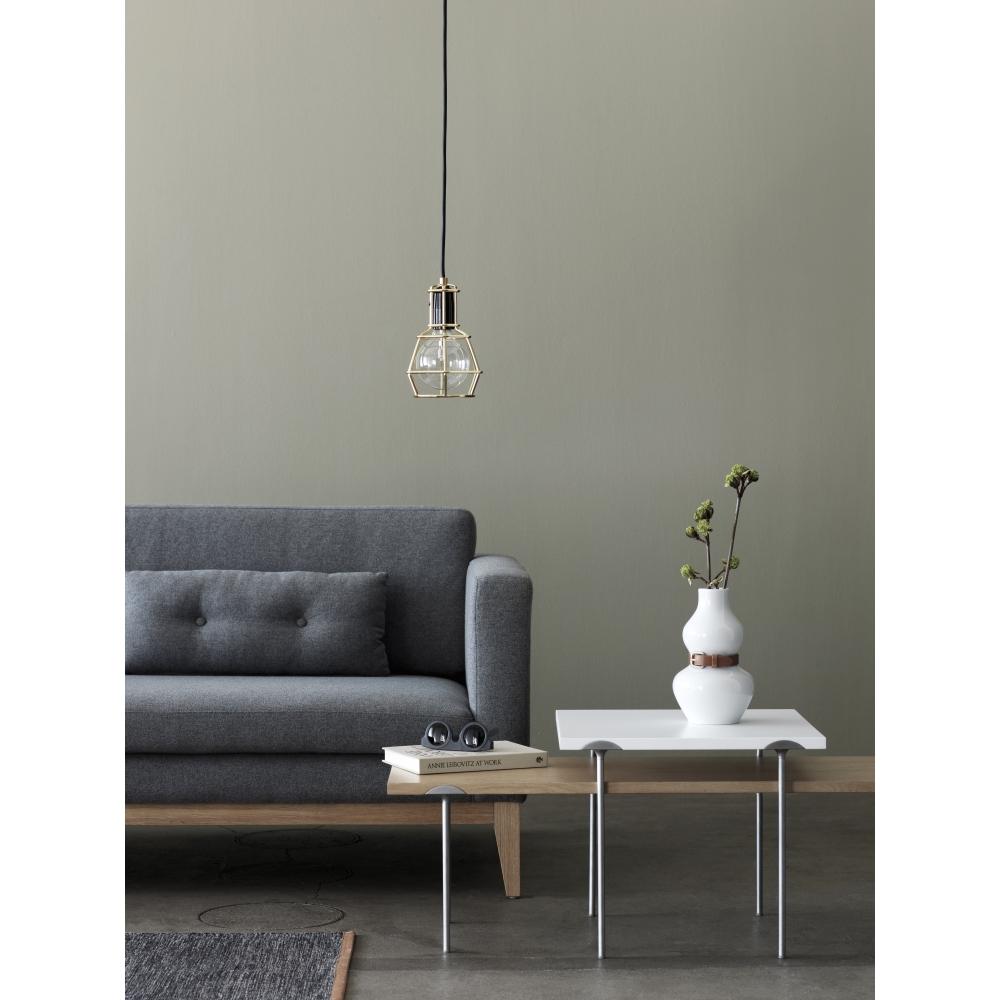 design house stockholm day sofa nunido. Black Bedroom Furniture Sets. Home Design Ideas