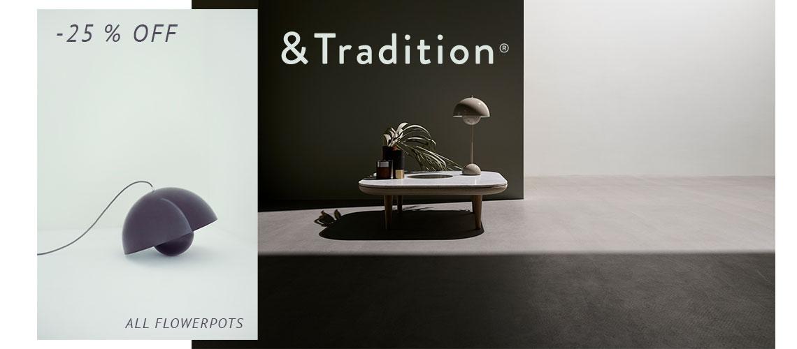 Banner andtraditon OKT2020