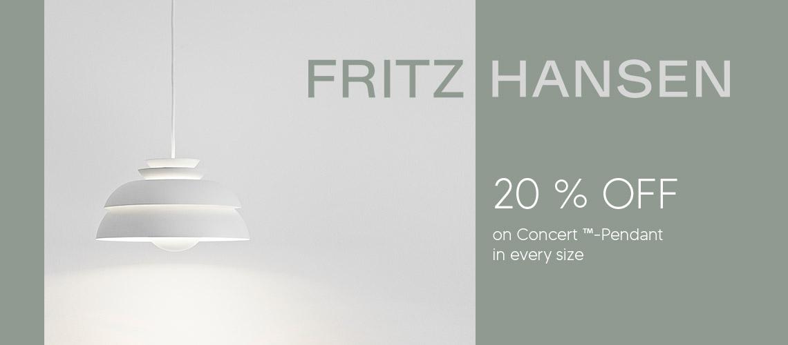 Banner FritzHansen MRZ 2020