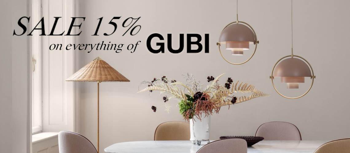 Banner Gubi OKT 2019