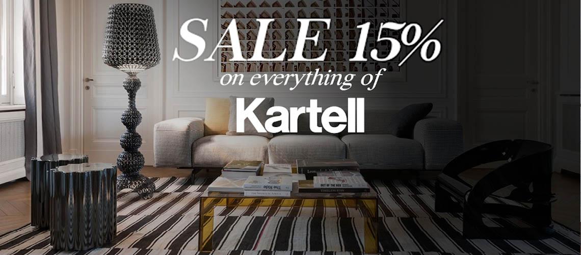 Banner KARTELL OKT 2019