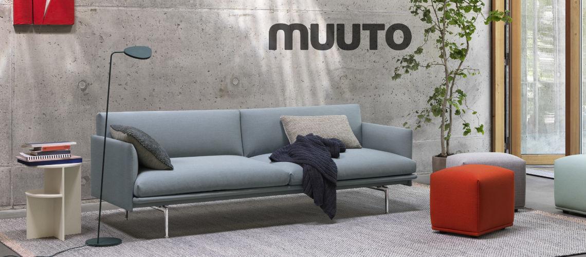 Designermöbel online kaufen im Lifestyle & Design Shop - nunido.